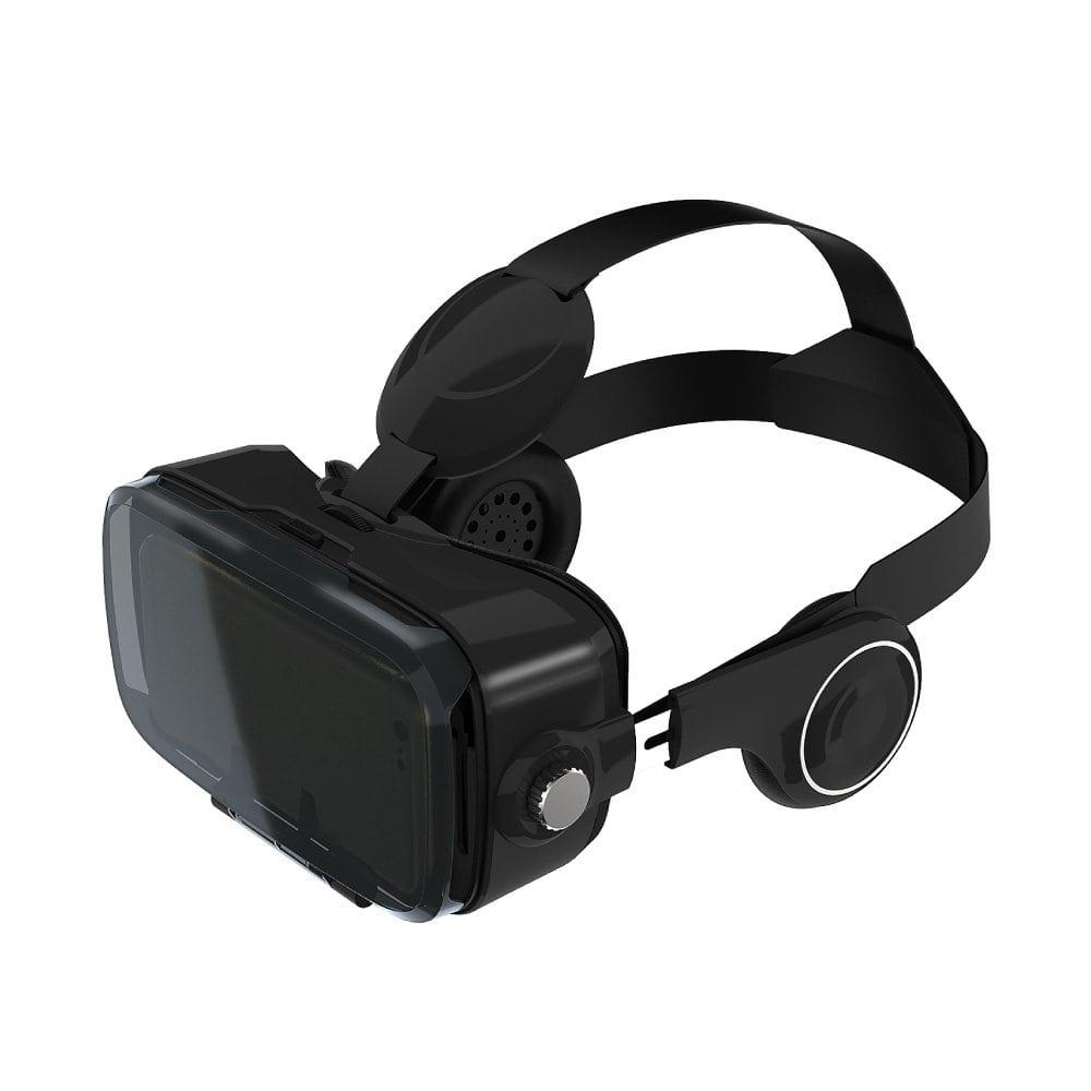 ホビナビ VR