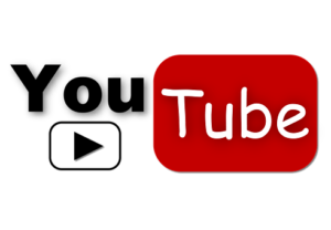 youtubeに動画を投稿する最適な頻度は