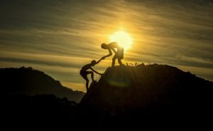 ドナルドトランプの成功原則