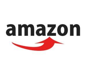 amazonサービス