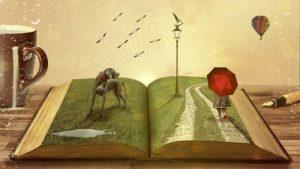 ビル・ゲイツはどのように本を読むのか