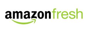 amazon freshの利用が無料