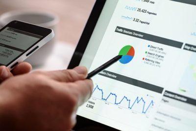 webサイトの競合分析