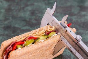ダイエットの24の方法