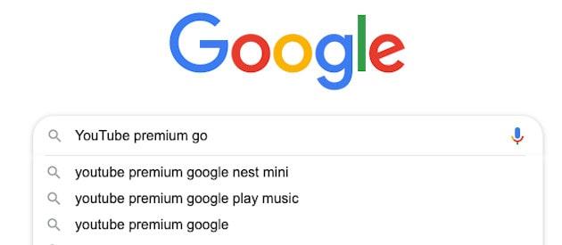 google nest mini検索