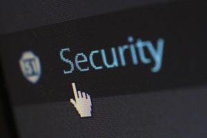 スマートデバイスのセキュリティ