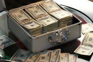 お金持ちが実践している3つの習慣