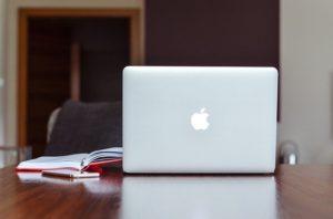 macでゲームキャプチャー