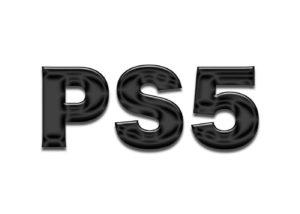 Playstation5予約